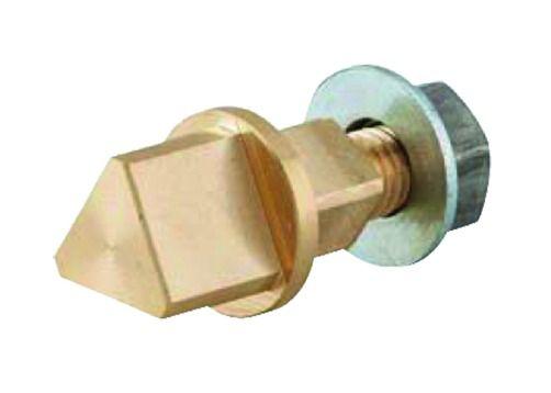 Batteuse : Adaptateur fouillot 7 mm - triangle EDF