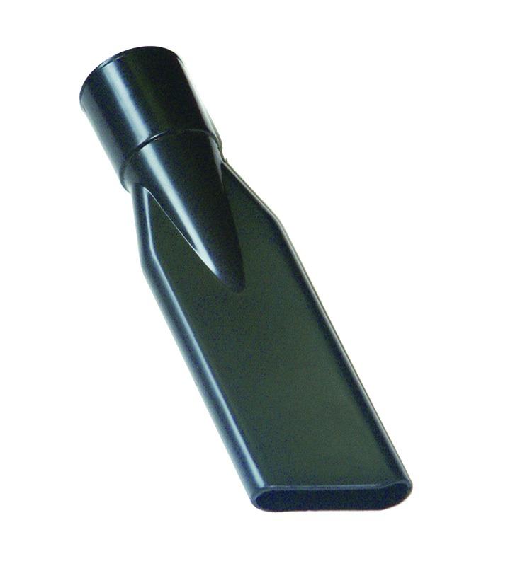 SUCEUR PLAT DROIT P/FLEXIBLE D40MM