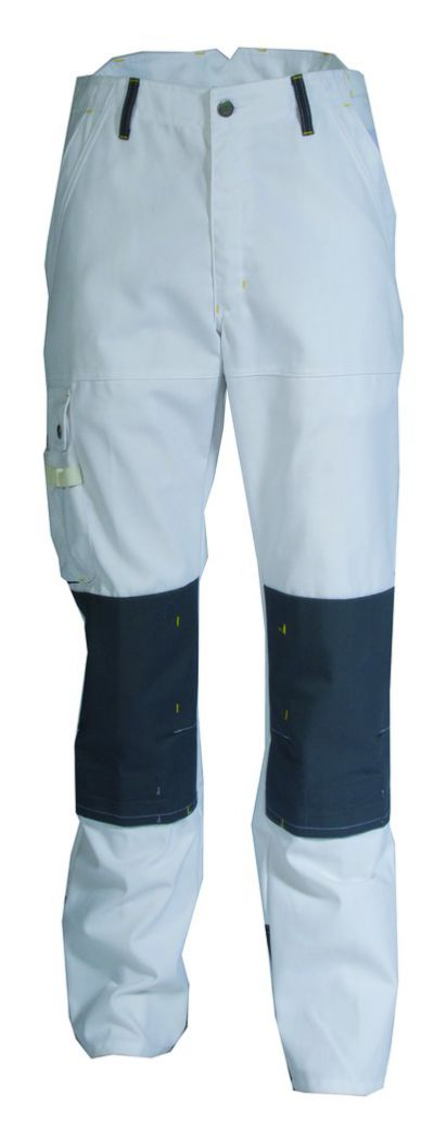 Vêtement de travail : Pantalon