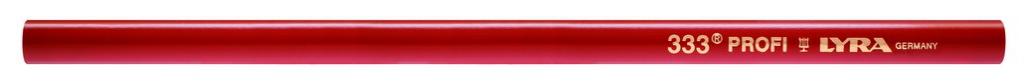 Crayon : De charpentier