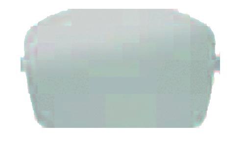 Masque à cristaux liquides : Accessoires pour série Speedglass