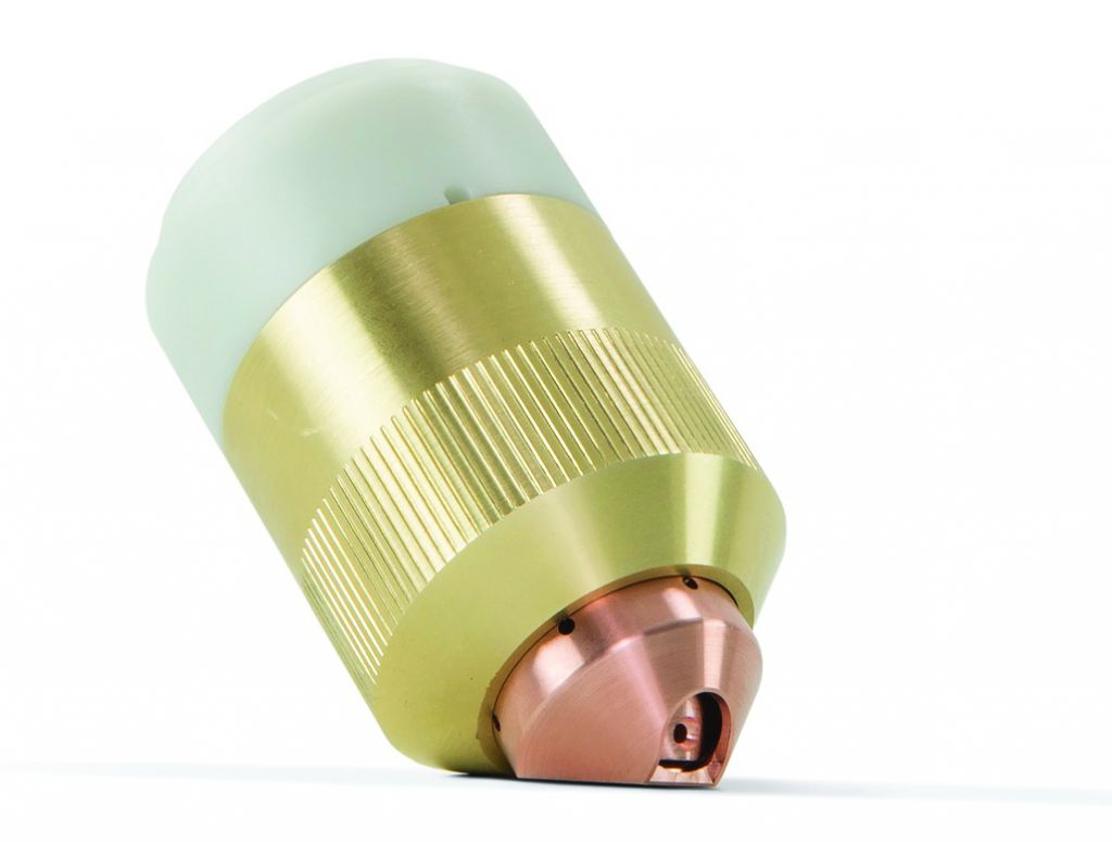 Coupage plasma : Kit de démarrage et pièces d'usure FlushCut™