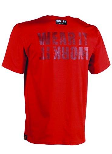Vêtement de travail : Tee-shirt Pegasus