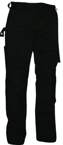 Vêtement de travail : Pantalon Titan