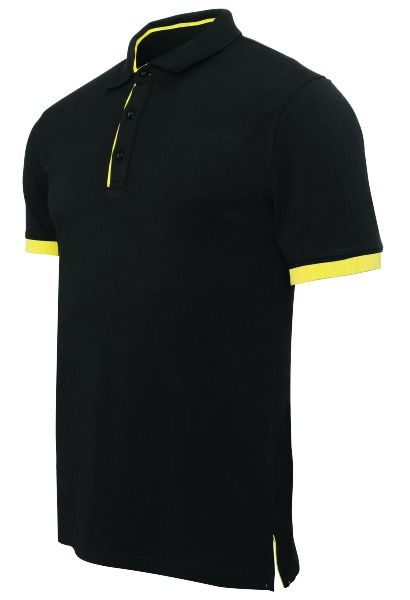 Vêtement de travail : Polo Florida