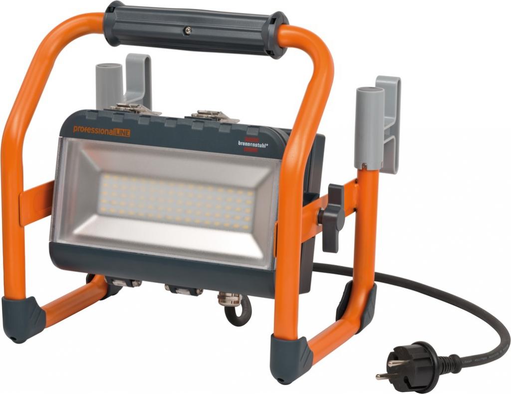 Projecteur led Hybrid 230/18 V  40 W - IP55