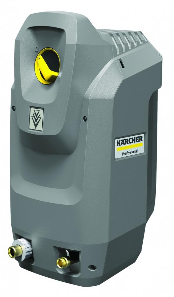 Nettoyage industriel : HD 6/15 P Modul eau froide