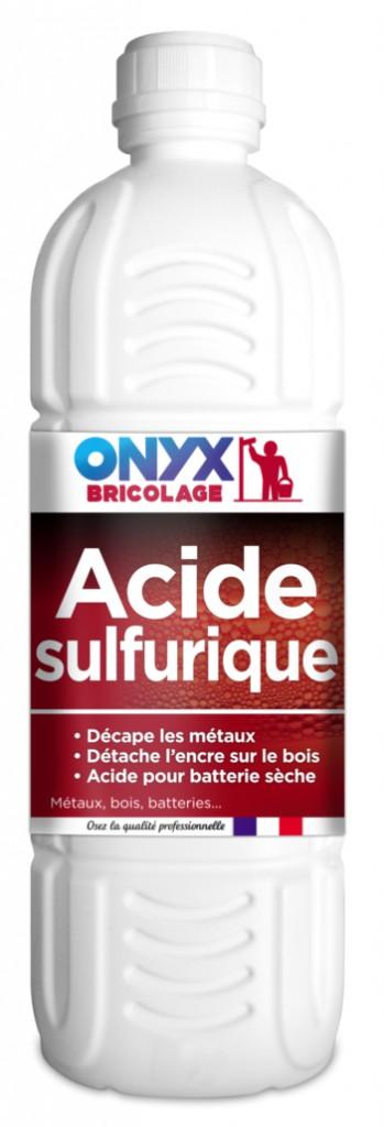 033abe2aa16 Retouche et traitement du bois   Acide sulfurique 37%