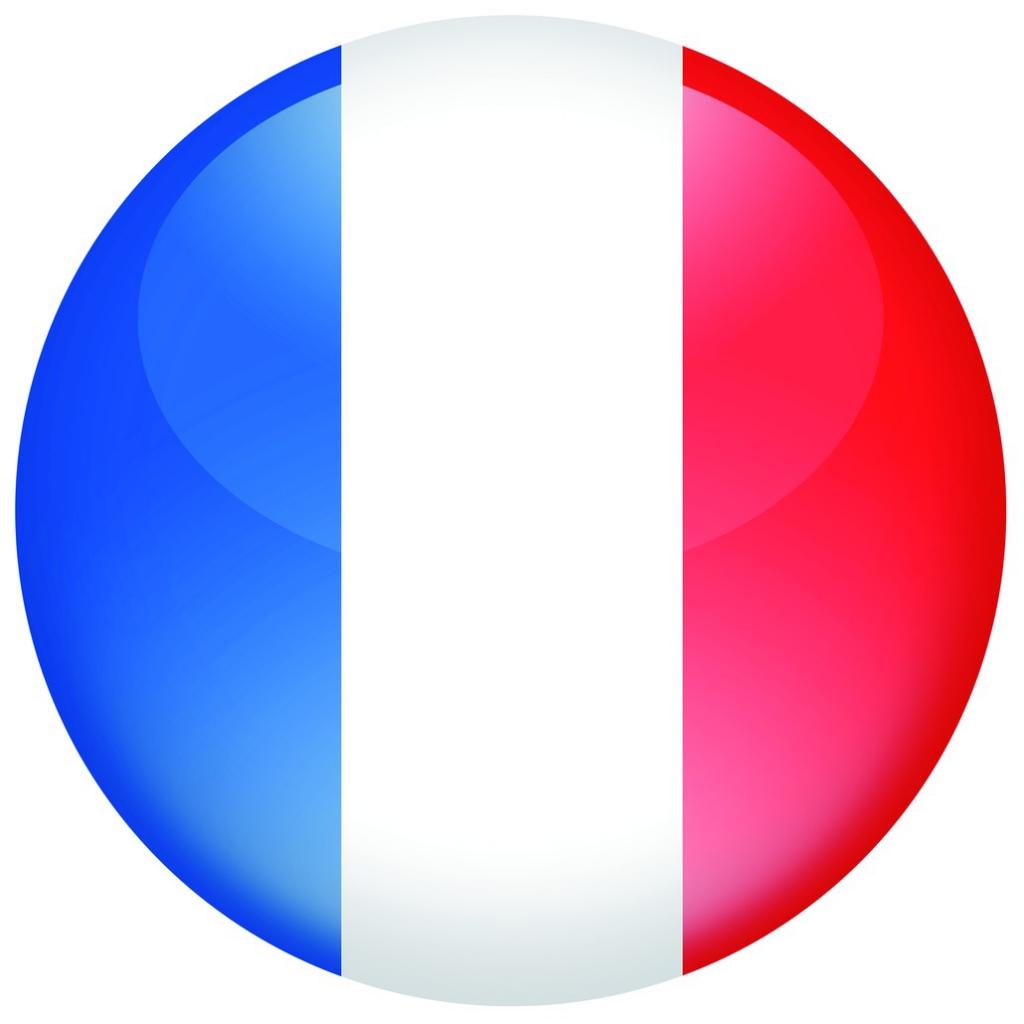 Manutention : Bati 90 peinte gonflée
