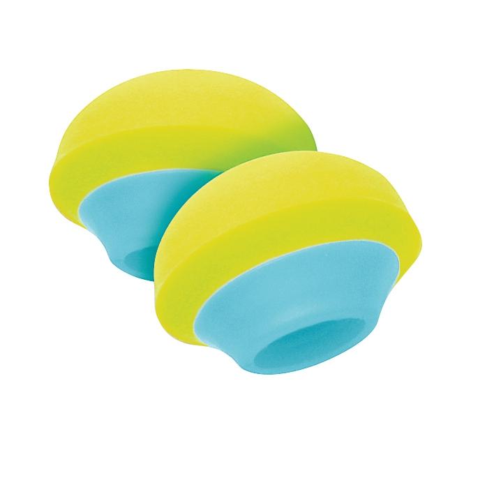 Protection auditive : Embout de rechange pour arceau Uvex X Cap