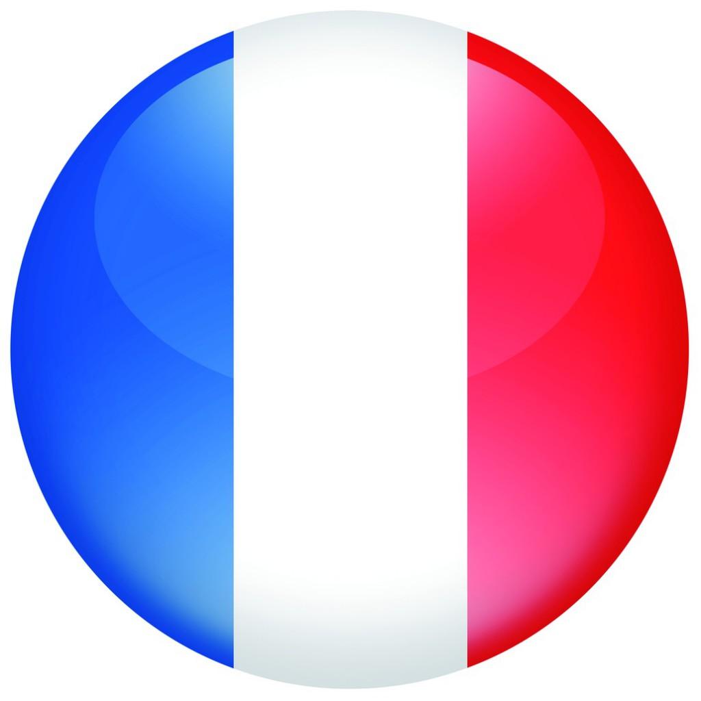 Boîte aux lettres : Piquet de boîte aux lettres - à platine