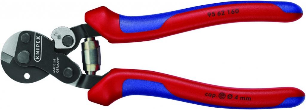 Coupe-câble