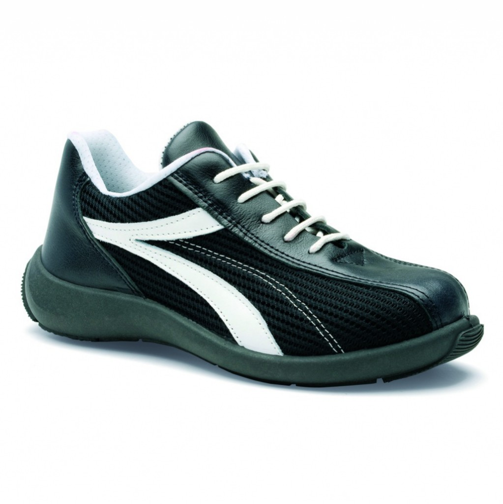 Chaussures femmes S1P : Maya - S1P/SRC