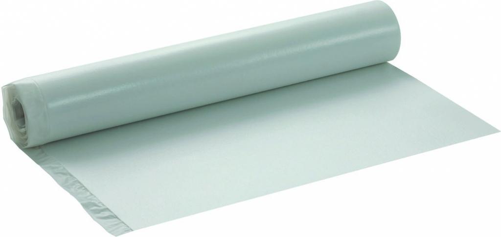 Sous-couche parquets : Sous-couche acoustique parquets Tramisol HD