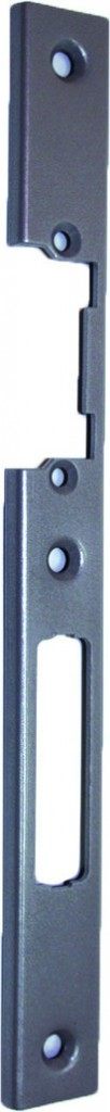 TET.GACHE ELEC 25-06-24E/V3R 9007