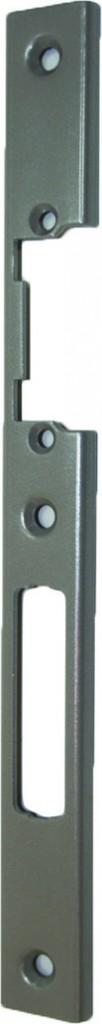 TET. GACHE ELEC 25-06-24E/V3L 9007