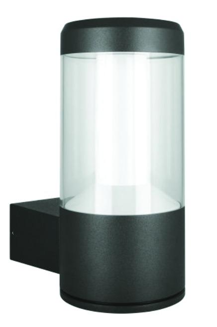 Projecteur : Applique lantern