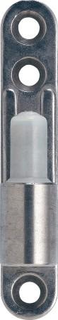 FICHE INOX P50 DORMANT CGP50150G004