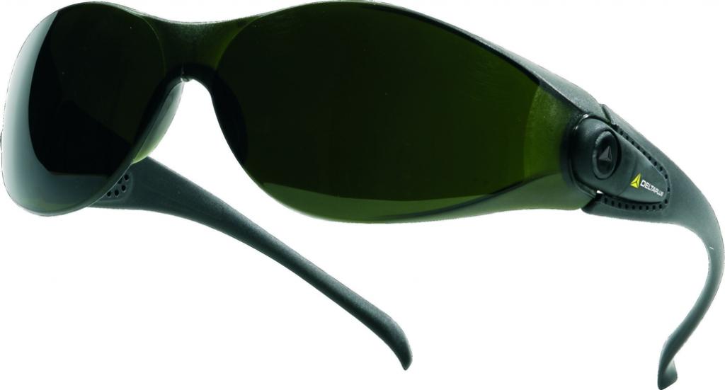 Protection soudeur : Lunettes Pacaya