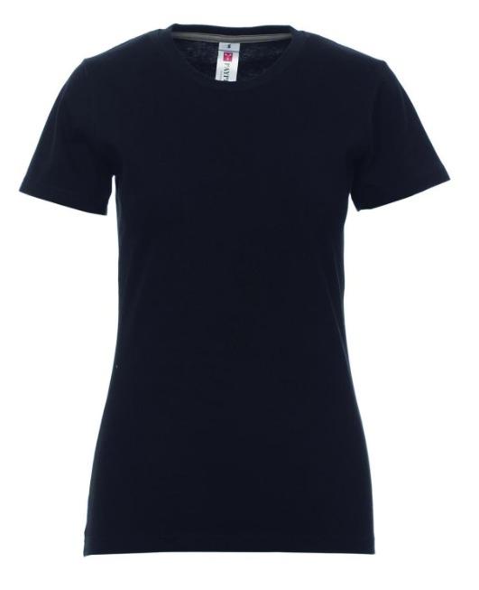 Vêtement de travail : Tee-shirt femme