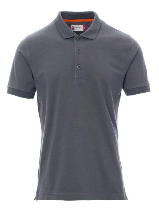 Vêtement de travail : Polo uni