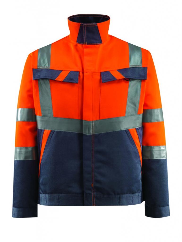 Vêtement de travail : Veste Safe Light