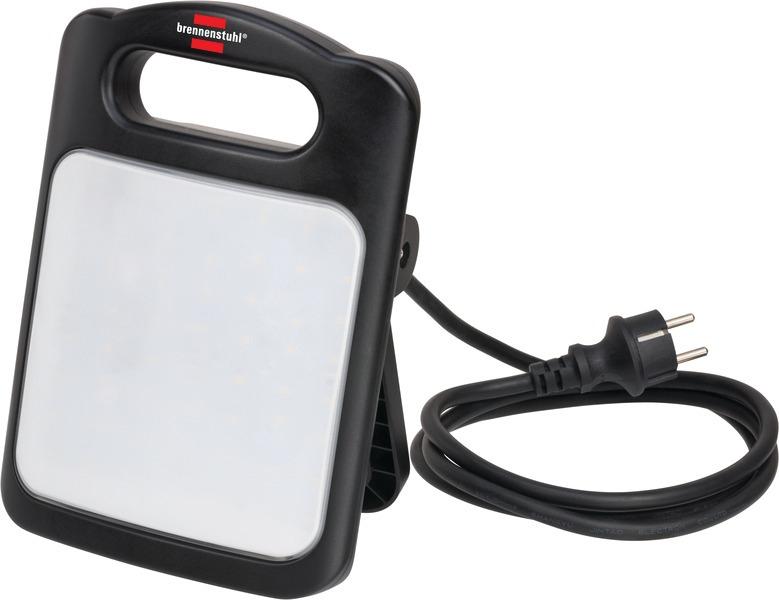 Projecteur Led portable Harlon