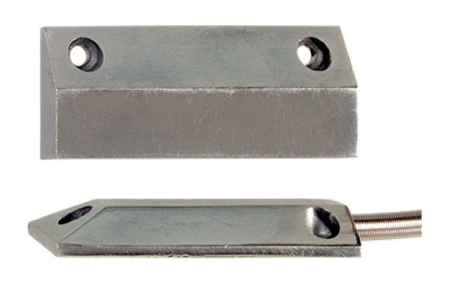 Contact magnétique sabot 5 fils