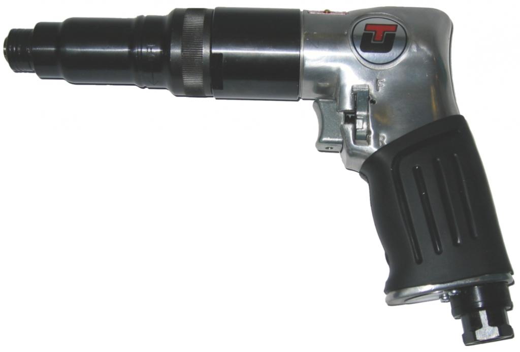 Outillage air comprimé : UT 8969 X - réversible