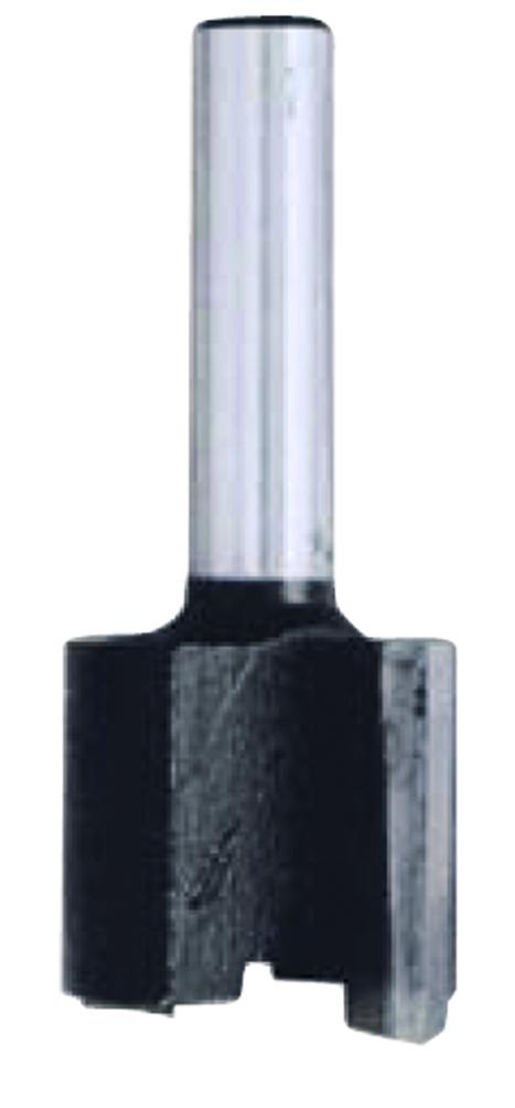 Outillage air comprimé : UT 1054 X