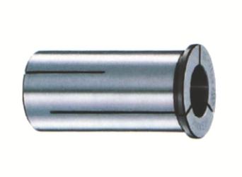 Accessoire pour machine-outil : Pince cylindrique KM20