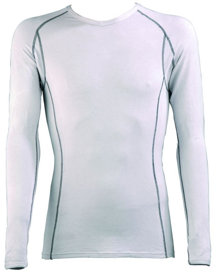 Vêtement de travail : Tee-shirt Bodywarmer