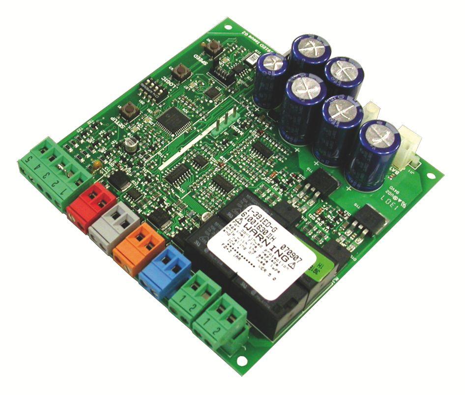 Carte Electronique Pour Compas
