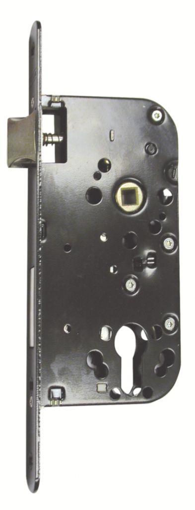 Serrure de sûreté à larder : Série T4130 Yale