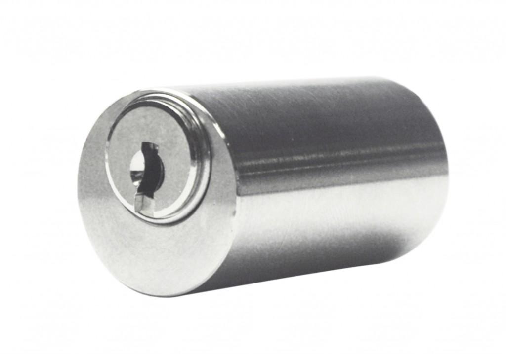Cylindre européen de haute sûreté : Cylindre adaptation Exper-T