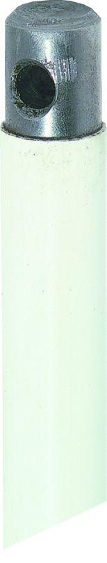 Accessoire de volet roulant : Tringle longueur 1 m pour volets roulants