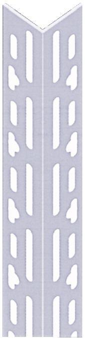 Profil acier : Profil cornière