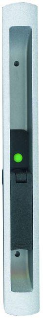 CUVETTE A LEVIER ENC.6401-510 BLANC