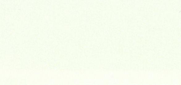 CHANT PVC 23X2 RL 75M BEIGE LISSE