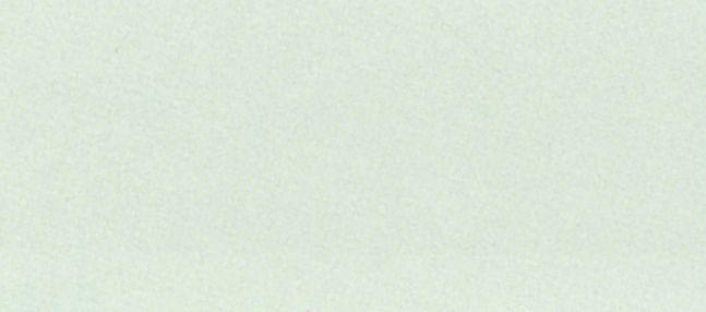 CHANT PVC 23X2 RL100M BLANC LISSE