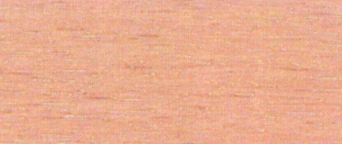 CHANT PVC 23X2 RL 75M HETRE GRAINE