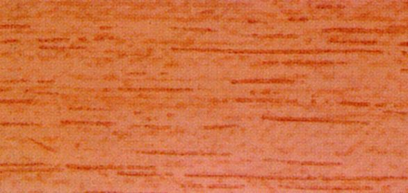 CHANT PVC 23X2 RL 75M HETRE FONCE