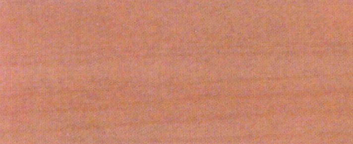 CHANT PVC 23X2 RL 75M POMMIER LISSE