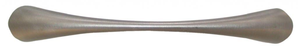Garniture classique : Courbe ø 5 mm - arc effilé