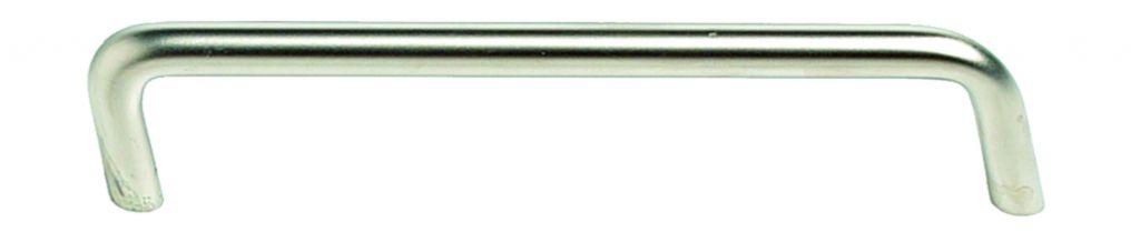 Garniture classique : Fil ø 8 mm