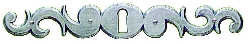 ENT.ANC.1260 TIROIR 15/10 190X30 FP