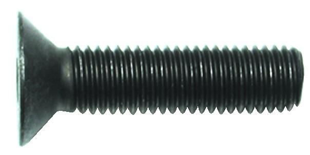 Acier brut - DIN 7991 - classe de résistance 10-9