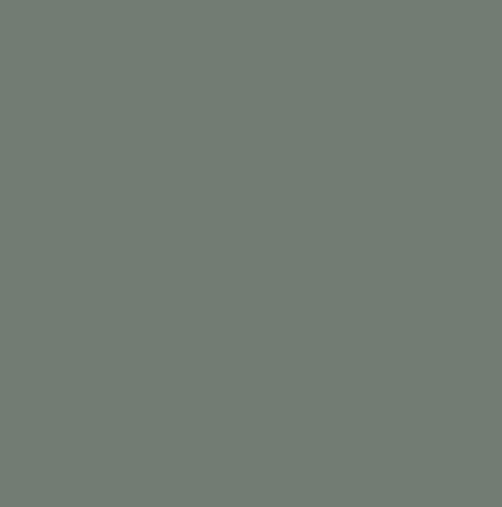 AER.LAQUE RAL 7037 GRIS POUSSIERE