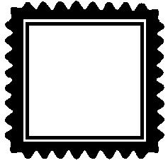 Lime carrée