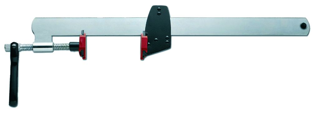 Serre-joint : Ultra léger Handyclamp